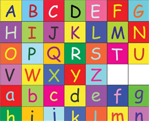 printable alphabet squares 7 best images of letter tiles printable cutouts making
