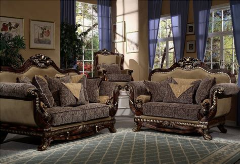 Sears Living Room Sets Bobs Furniture Living Room Sets Design Houseofphy
