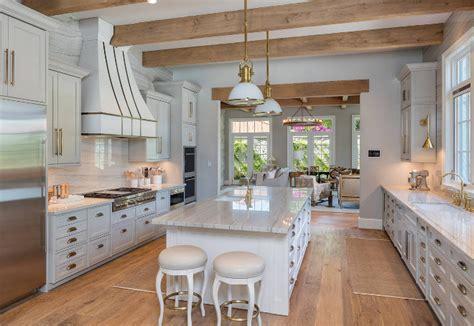 repose gray sw7015 interior design ideas relating to bathroom home bunch