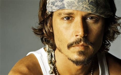 johnny depp musician biography megatopstars johnny depp biography filmography news