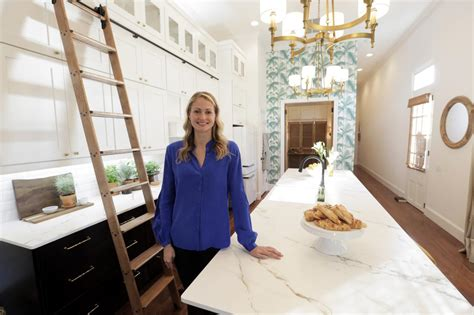 1000 images about sarah susanka on pinterest big houses hgtv s small house big easy stylish new orleans living