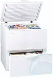 186l haier chest freezer hfm18 appliances