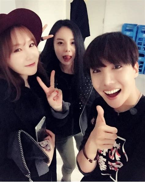 bts v siblings j hope and his big sister ft v k pop amino