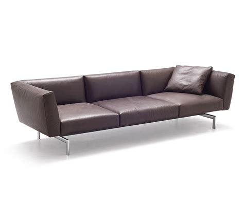 system sofa lissoni avio sofa system sofas from knoll international