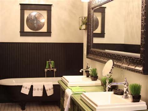 Bathroom Makeovers Ideas A Hatmaker Home Renovation
