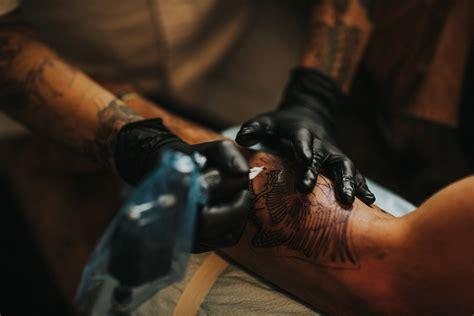 tattoo photo session paige daryl tattoo maternity session myrtle moss