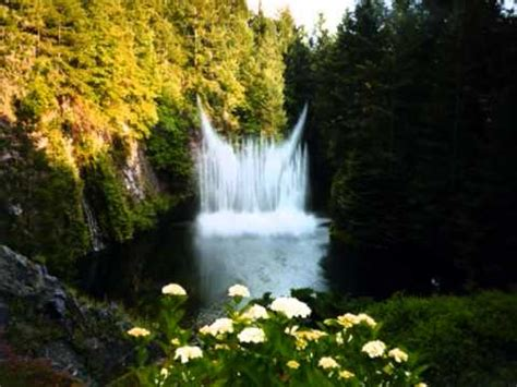 imagenes de paisajes naturales y artificiales paisaje natural y artificial videos videos
