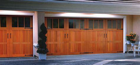 Overhead Door Columbus Ga Residential Garage Doors Overhead Door Columbus Garage Doors