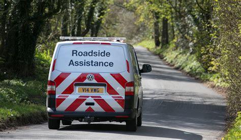 Volkswagen Roadside Assistance by Roadside Assistance Car Breakdown Cover Volkswagen Uk