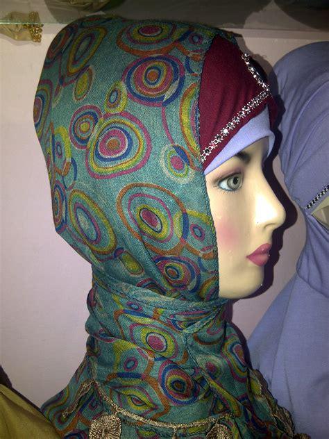 Jilbab Rabbani Motif grosir jilbab murah grosir jilbab surabaya grosir