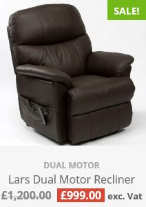double recliners for sale recliner chairs for sale single dual motor recliner chairs
