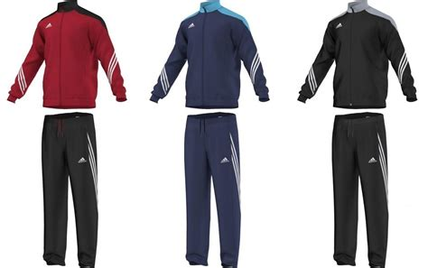 Harga Adidas Xl 72 adidas track suit xl helvetiq