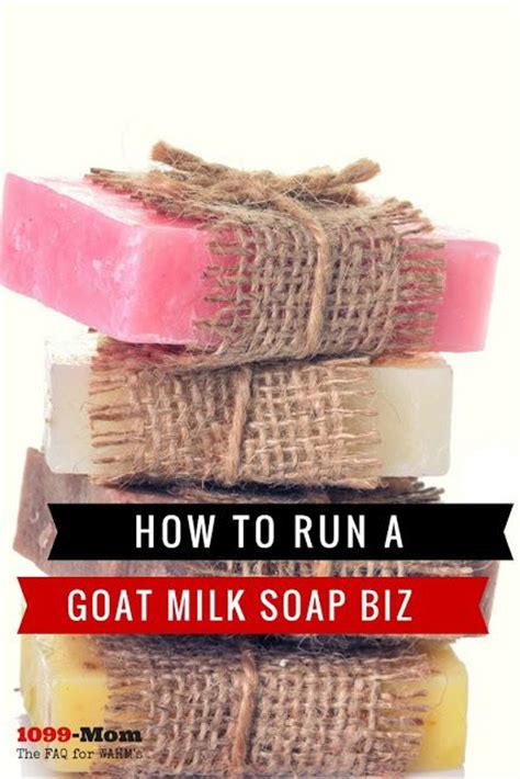 How To Price Handmade Soap - best 20 business products ideas on handmade