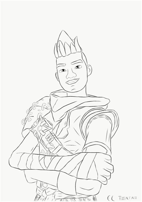 fortnite colouring pages fortnite coloring pages free printable coloring pages