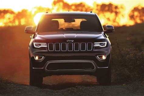 jeep summit price jeep grand summit petrol launched in india at rs