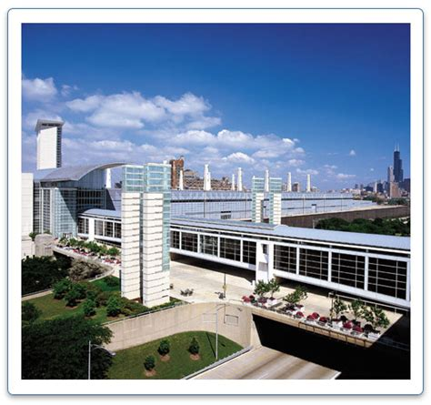 Chicago Conventions Calendar Black S Expo Booth 525 Empowerment Resources