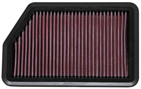 Talang Air A N Tucson 2016 Otoproject k n 33 2451 replacement air filter replacement filters