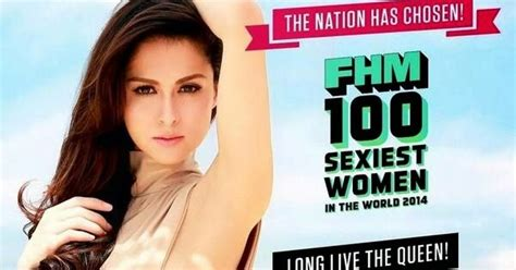 top 10 fhm sexiest woman 2015 philippines photos top 10 fhm sexiest women in the philippines 2014