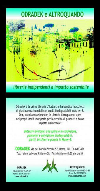 libreria via ugo ojetti libreria a la page la tar pits and museum librer 237 a