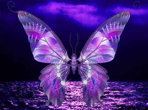 imagenes en movimiento gratis para facebook zoom frases fondos mariposas hermosas nuevos butterfly