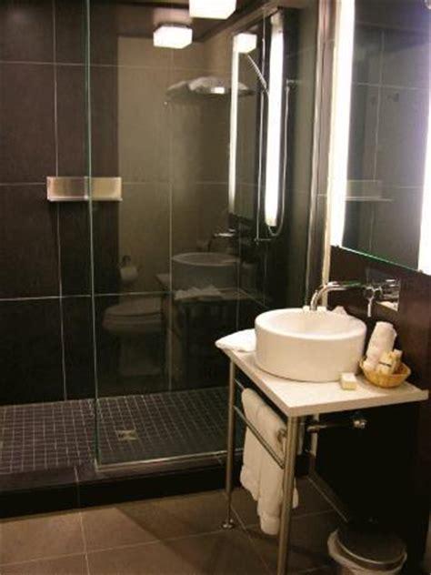 gorgeous bathrooms gorgeous bathrooms picture of hotel sainte