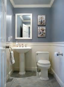 Paint Ideas For Small Bedrooms dunstable victorian bathroom traditional cloakroom
