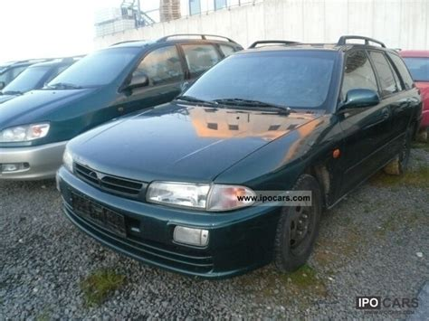 mitsubishi lancer 1995 model 1995 mitsubishi lancer car photo and specs