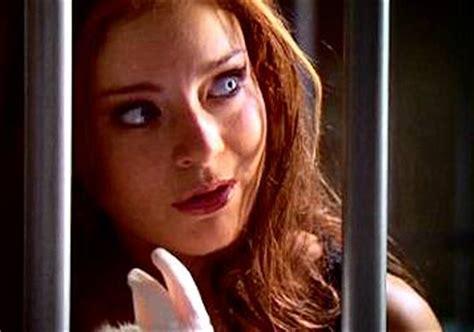 amanda noret imdb the insatiable 2006 filmografia virica viria