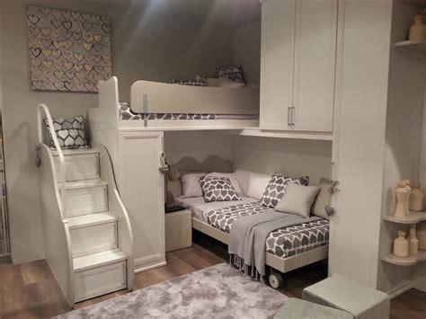 donne in da letto camere da letto per due ragazze design casa creativa e