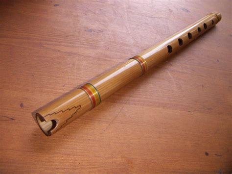 imagenes de instrumentos musicales quena quena wikipedia