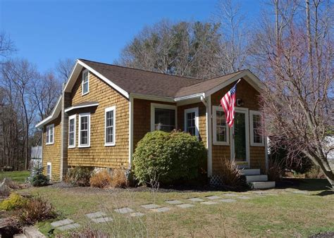 50 ave hanson ma 02341 mls 72148707 coldwell