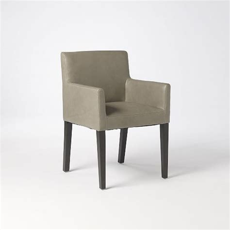 West Elm Armchair by 71 Best Images About West Elm Dining Chairs Stools