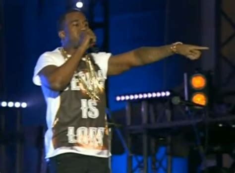 Givenchy Jesus Is Lord kanye west in givenchy jesus is lord t shirt upscalehype