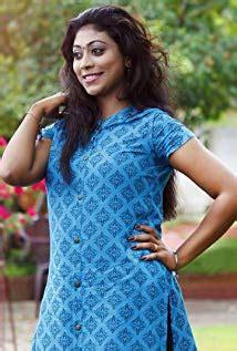 actress divya gopinath divya gopinath imdb
