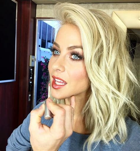 blonde hairstyles instagram latest 45 long bob haircuts for women in 2016