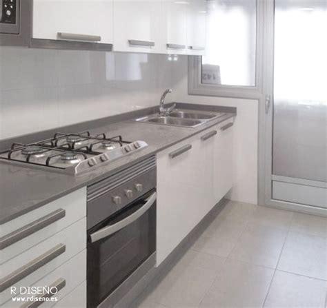 documentacion para alquilar un piso portugal l hospitalet de llobregat r de room