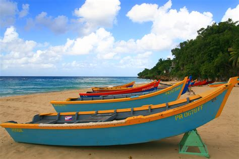 crash boat puerto rico story the beaches of puerto rico gay star news