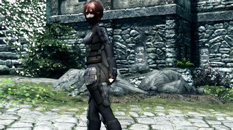 halo armor mod skyrim halo s mods 187 aetherian armor v2 0
