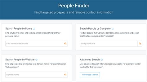 Email Address Finder How To Find Email Addresses The Tools Tips Tactics You Need Yesware