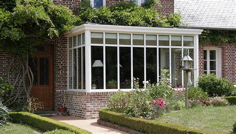 veranda design 77 d 233 coration veranda toit ouvrant 77 montpellier