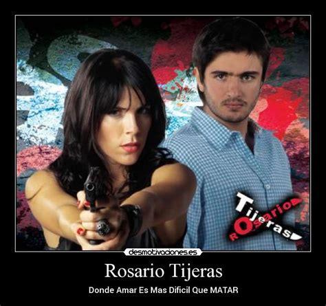 Imagenes De Rosario Tijeras Con Frases Apexwallpaperscom | imagenes de rosario tijeras con frases apexwallpaperscom