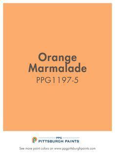 1000 images about orange color inspiration on orange paint colors color paints and