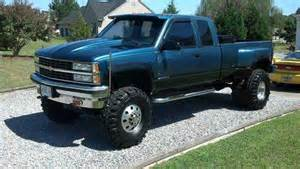 lifted chevy truck ebay 2016 car release date