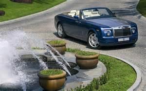 Largest Rolls Royce World S Largest Rolls Royce Dealer Opens In Abu Dhabi