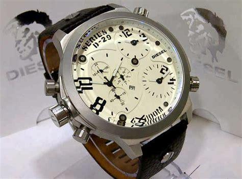 Jam Wanita Mj Marcjacobs Kw Best Seller jam tangan diesel d 29 3time