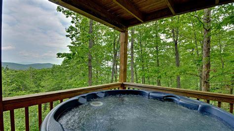 blue ridge cabin timber lodge rental cabin blue ridge ga