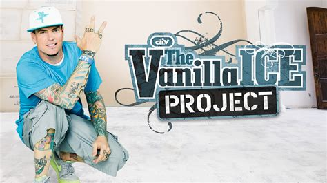the vanilla project poster leaving netflix next month