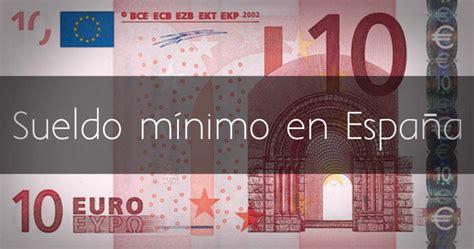 sueldo integral diario en bogota cual es el sueldo minimo en venezuela a partir del 1 de