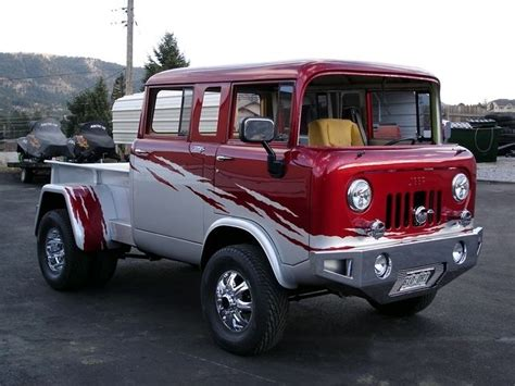 marinos jeep 270 best images about trucks and stuff on tow