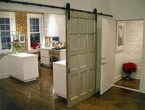 interior sliding barn doors sliding barn doors interior ideas